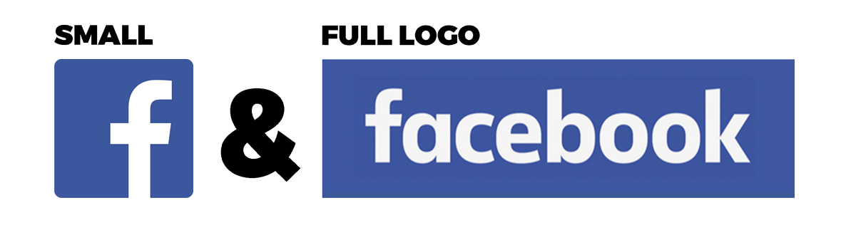 how to see hidden friends on facebook profile 2016