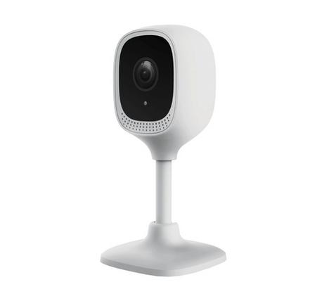 Kmart Full HD Wi-Fi Indoor Camera
